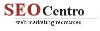Free Meta Tag Analyzer: Review of SEO Centro's Meta Tag Tool