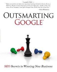 Evan Bailyn - Outsmarting Google