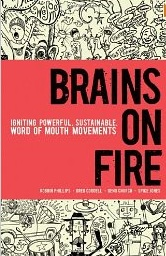 Brains on Fire - Review