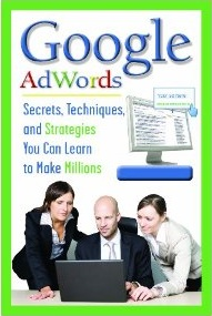 Complete Guide to Google AdWords - Book Review
