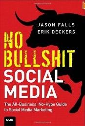 No Bullshit Social Media, Review