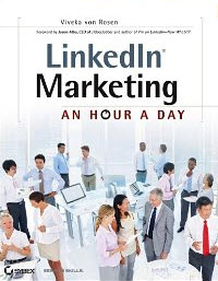 LinkedIn Marketing Solutions for Small Business
