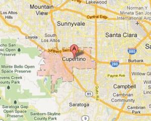 Social Media Workshop, Cupertino California