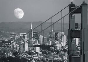 San Francisco SEO