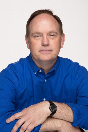 Jason McDonald: Expert in SEO, Social Media Marketing, and AdWords