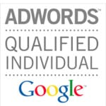 Jason McDonald - AdWords Certified Consultant