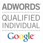 Jason McDonald - AdWords Certified Consultant