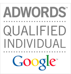 AdWords Consultant San Francisco Bay Area