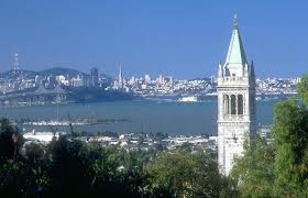 SEO Training Thoughts from Berkeley, California