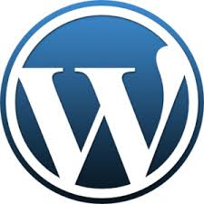 WordPress and SEO