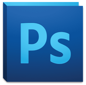 Photoshop Training in San Francisco, California